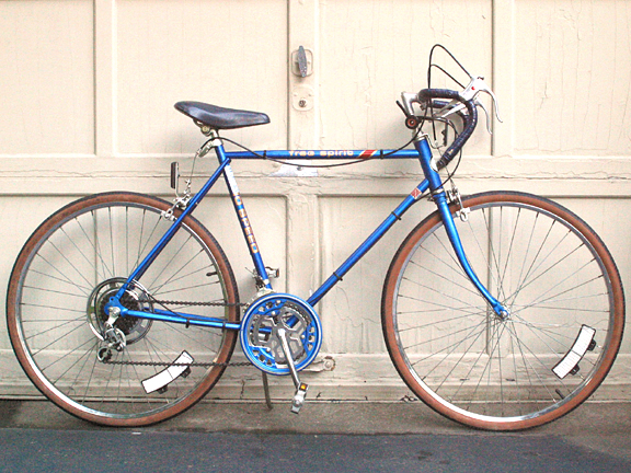 Free Spirit Bicycle Value Best Seller Bicycle Review