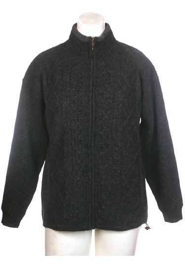 Carraig Donn Sweater Mens