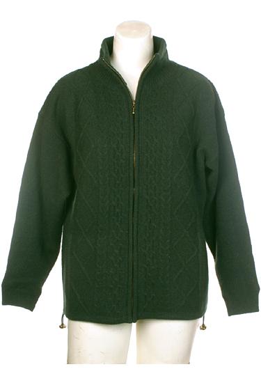 Irish Sweaters Mens